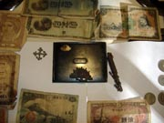 Japanese Money 1